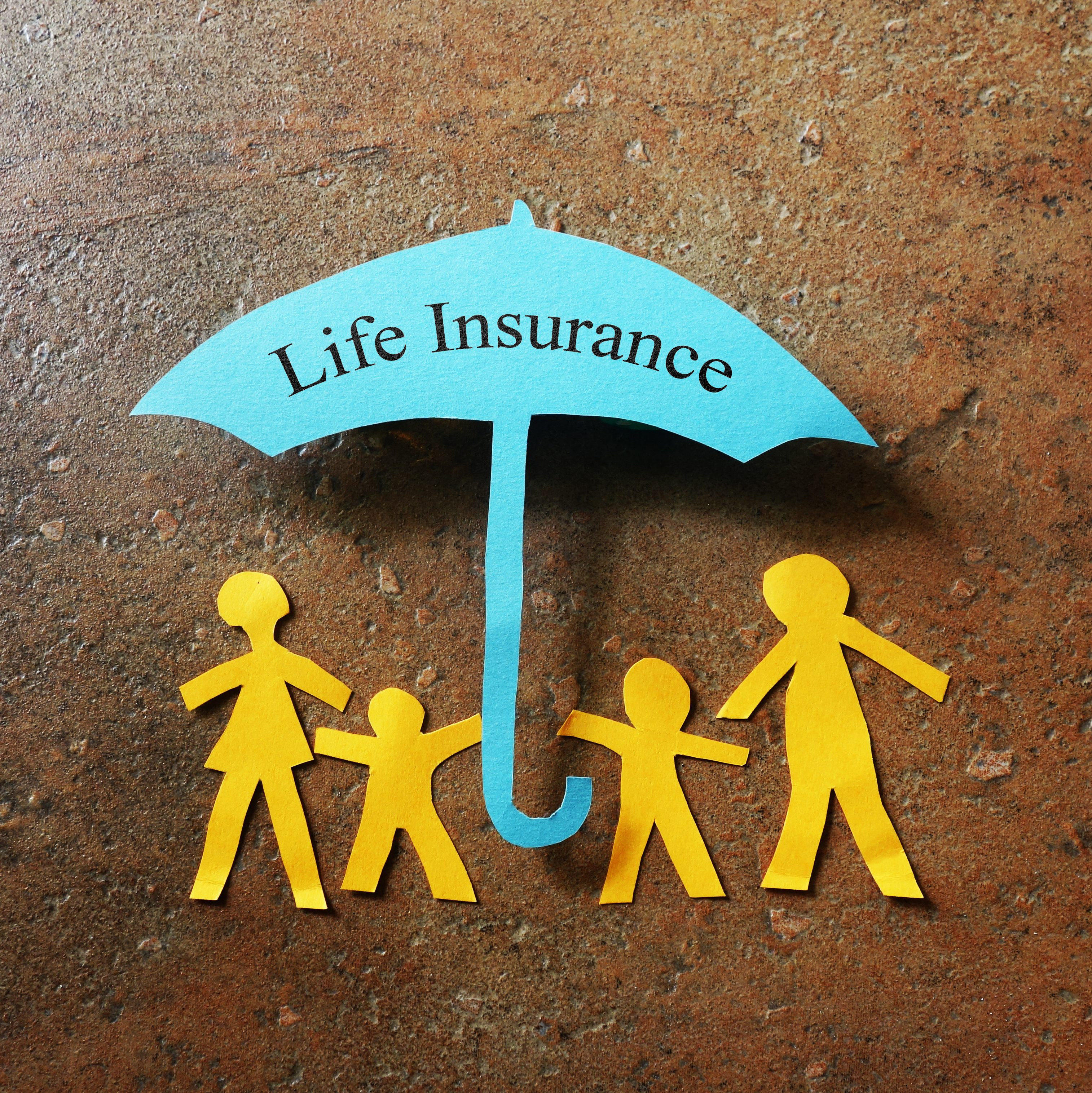 Ernst Auto Group Provides a Life Insurance Plan